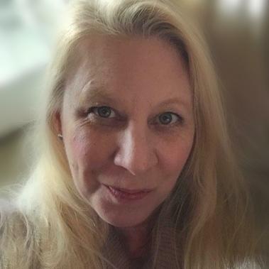 Lisa Leeman